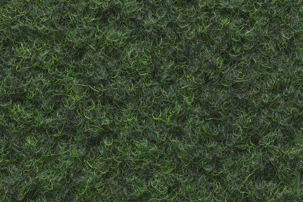 green-2m4m